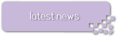 bt-campaign-latest-news