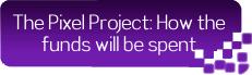 bt-prj-bd-pixelproject