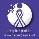 Pixel Project Thumbnail
