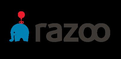 Razoo-PrimaryLogo-NoTag-NoShadow_Cropped