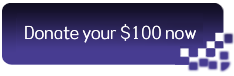 bt-100for100-donate