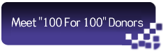bt-100for100-donors