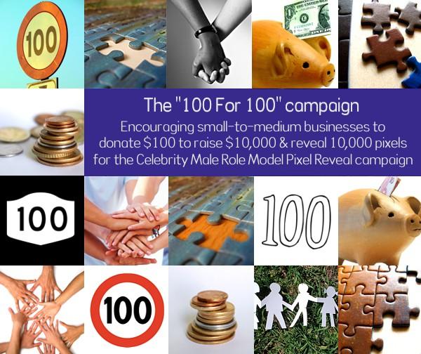 reveal-100-for100-slide