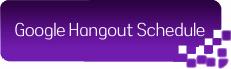 bt-hangout-sched