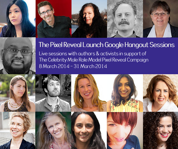 reveal-google-hangouts-2014-slide1