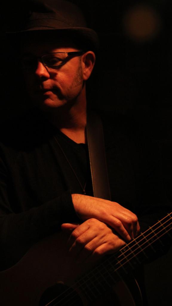 Bob Sima