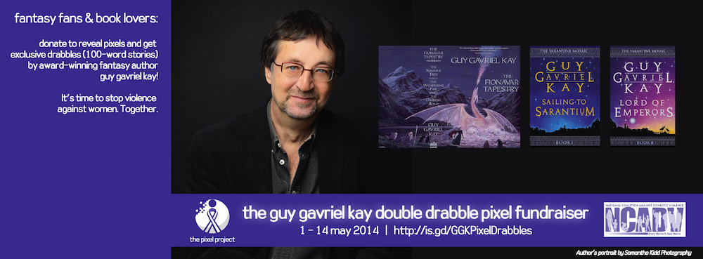 FB Timeline Covers - Guy Gavriel Kay_corrected_final