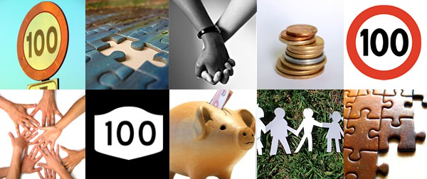 100-for-100-collage2