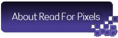 bt-readforpixels-about