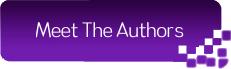 bt-readforpixels-authors