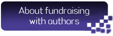 bt-readforpixels-fundraising