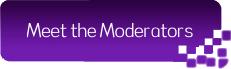 bt-readforpixels-moderators