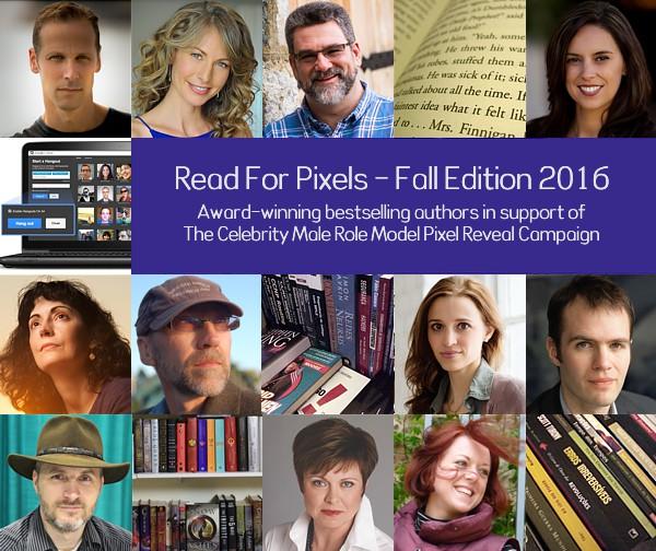 reveal-read-for-pixels-2016-fall-slide