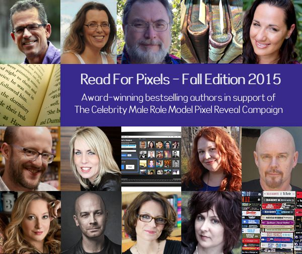 reveal-read-for-pixels-fall2015-slide