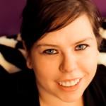 Amanda Hocking_cropped