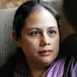 Angelia Ong