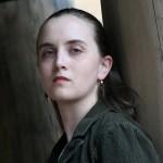 Marie Brennan_cropped