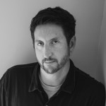 Paul Tremblay_cropped