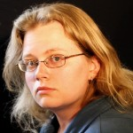 Seanan McGuire Cropped
