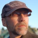 Steven Erikson_Thumbnail