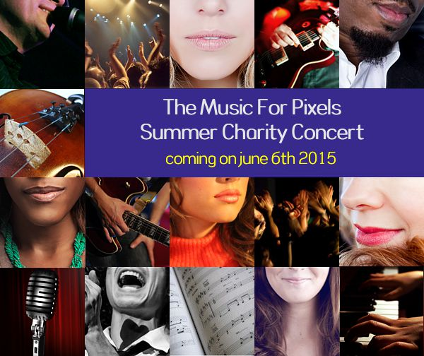 m4p-summer-charity-concert2015-slide