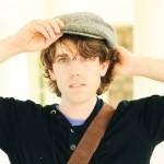 Adam Web - Headshot