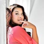 Alexis Umathum - Headshot