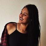 Hannah Wondmeneh - Headshot