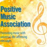 New PMA logo