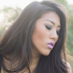 Olivia Thai - Headshot