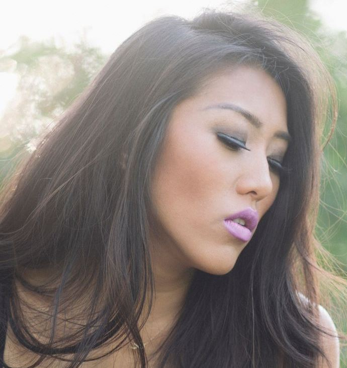 Olivia Thai Nude Photos 73