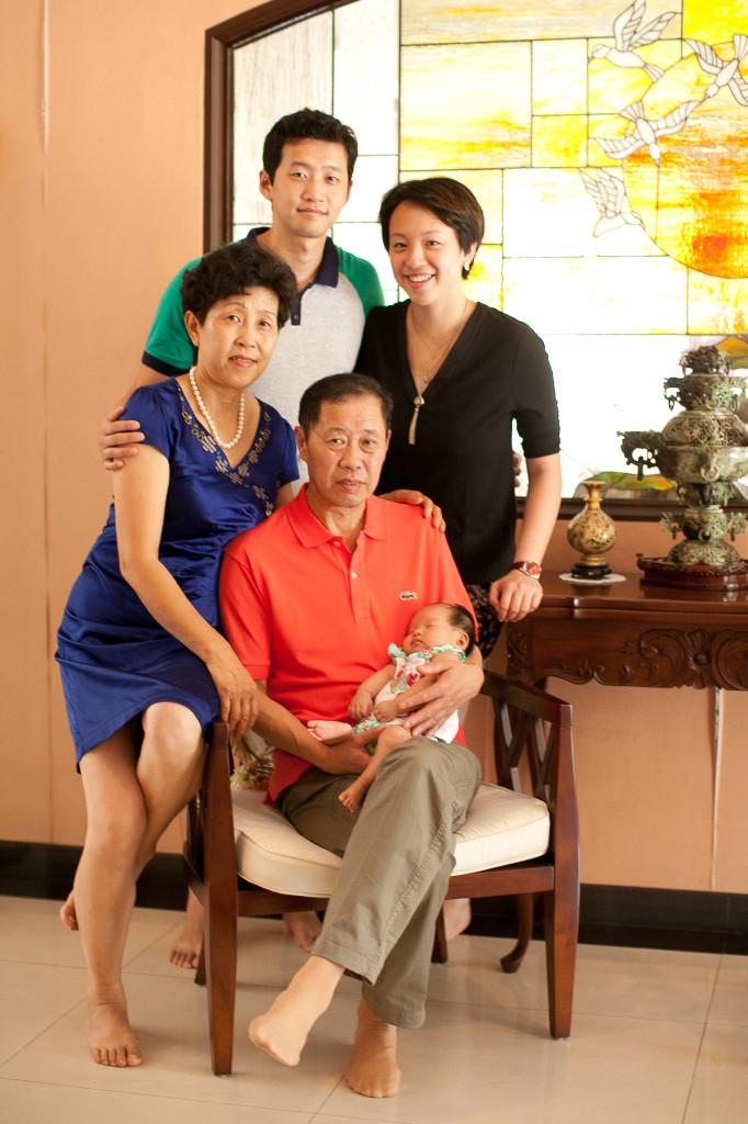Family_021