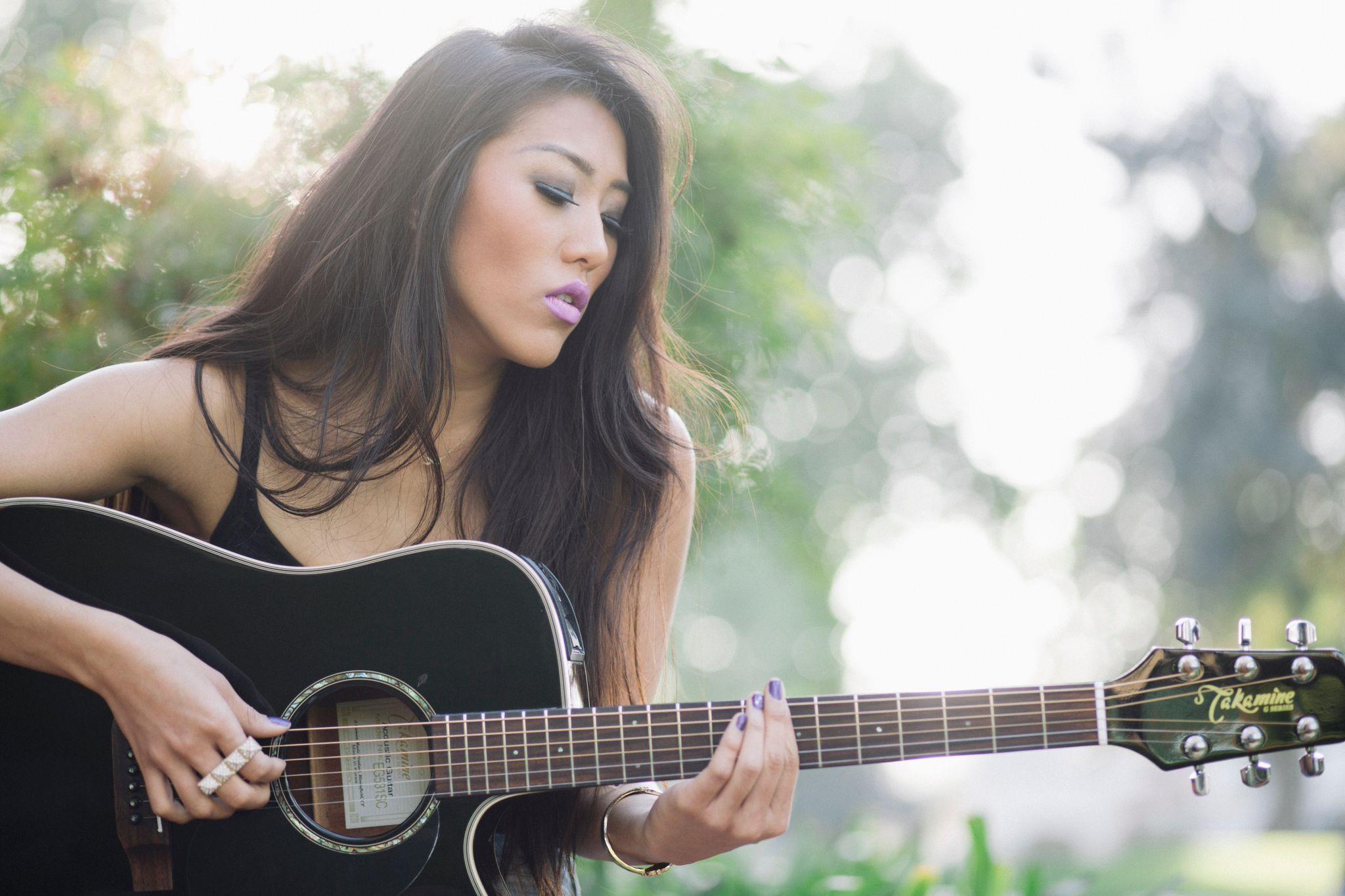 Olivia Thai 14