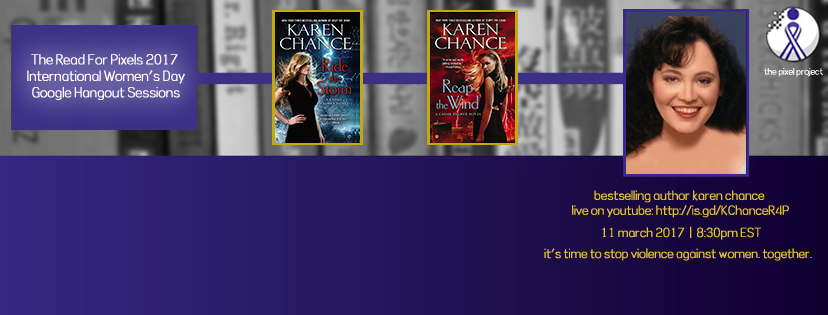 FB Timeline Cover - Karen Chance_FINAL