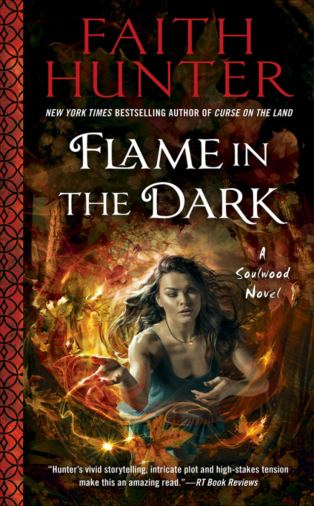 FlameintheDark_Web-cover-final