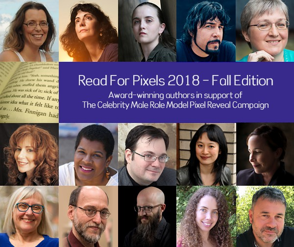 reveal-read-for-pixels-fall2018-slide