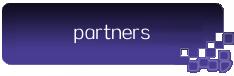 bt-campaign-partners