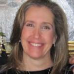 Lori Day headshot
