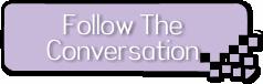 bt-dns-follow-conversation