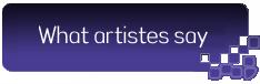 bt-303030-artistes-say
