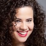 Jaclyn Friedman_Cropped