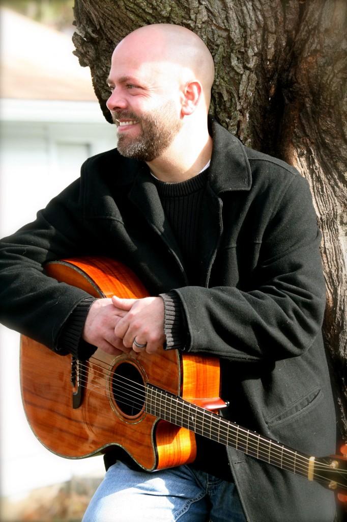 Kevin Mileski