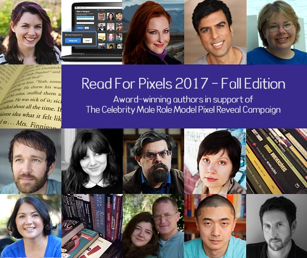 reveal-read-for-pixels-2017-fall-slide