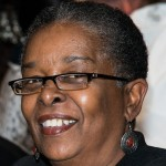 Beverly Jenkins_cropped