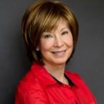 Diane Chamberlain Headshot_cropped