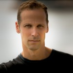 Gregg Hurwitz_Thumbnail