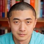 Ken Liu_cropped