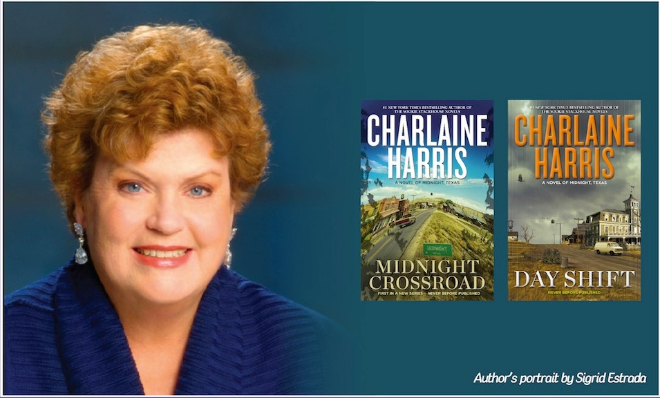 FB Poster - Charlaine Harris_cropped
