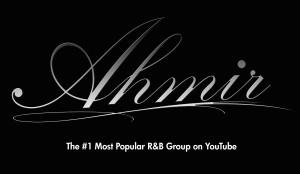 AHMIR_YouTube_Logo