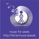 Music For Pixels Thumbnail